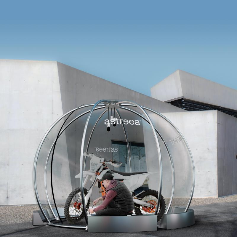 Igloo7R Premium