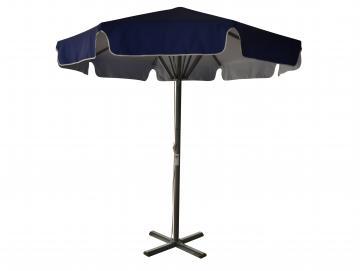 Schirm Verona in Profi Qualität 2,5 Meter